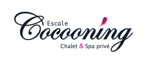 Escale Cocooning